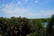 Views - Condo for sale at 2245 N Beach Rd #304, Englewood, FL 34223 - MLS Number is D6112346