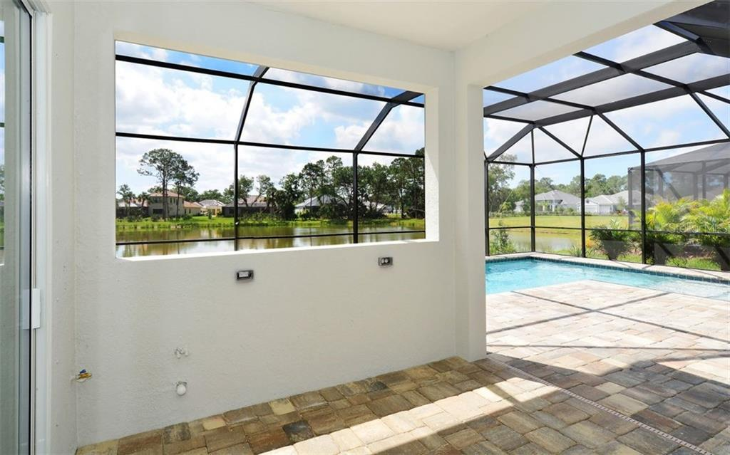Single Family Home for sale at 12639 Harney St, Venice, FL 34293 - MLS Number is T3120138
