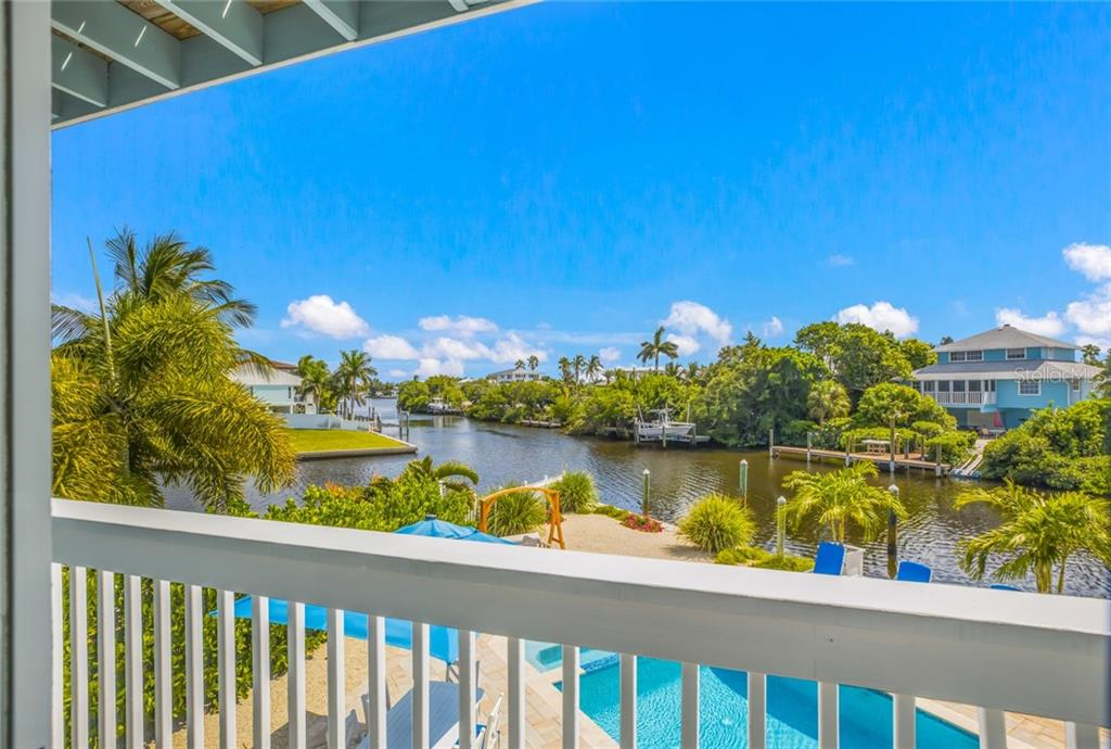 Wake up to this view every morning - Single Family Home for sale at 511 Loquat Dr, Anna Maria, FL 34216 - MLS Number is T3196169