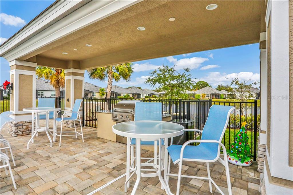 Villa for sale at 2938 Trustee Ave, Sarasota, FL 34243 - MLS Number is T3280628
