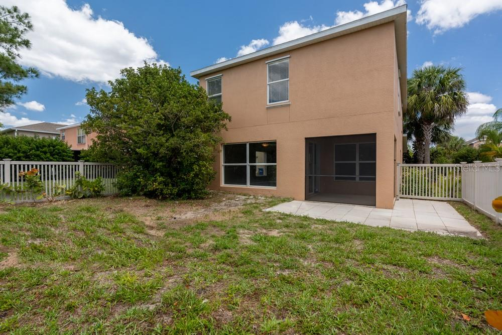 Single Family Home for sale at 11739 Tempest Harbor Loop, Venice, FL 34292 - MLS Number is W7833114