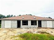 .04 miles N - Vacant Land for sale at 2298 Como St, Port Charlotte, FL 33948 - MLS Number is U8017900