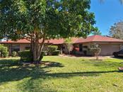 Single Family Home for sale at 3617 Avenida Madera, Bradenton, FL 34210 - MLS Number is U8112999