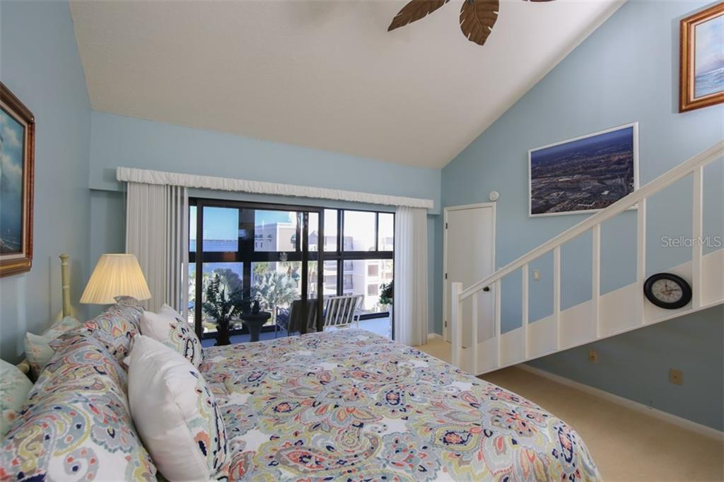 Enjoy beautiful views - walk out to the lanai from the pocket sliders and wonderful sitting spaces - Condo for sale at 1765 Jamaica Way #302, Punta Gorda, FL 33950 - MLS Number is C7234643
