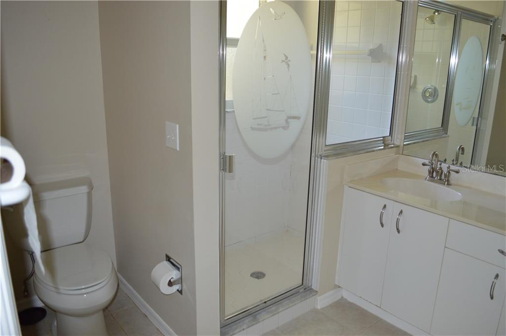 ***Master Bath*** - Single Family Home for sale at 501 Islamorada Blvd, Punta Gorda, FL 33955 - MLS Number is C7248962