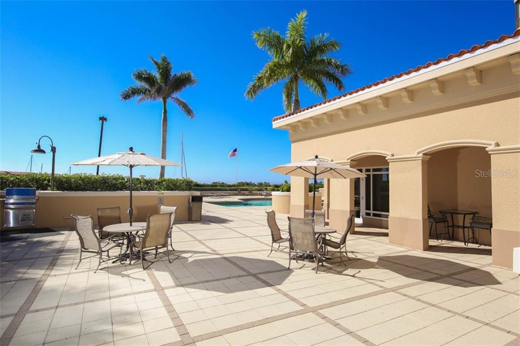 Condo for sale at 3313 Sunset Key Cir #104, Punta Gorda, FL 33955 - MLS Number is C7407552