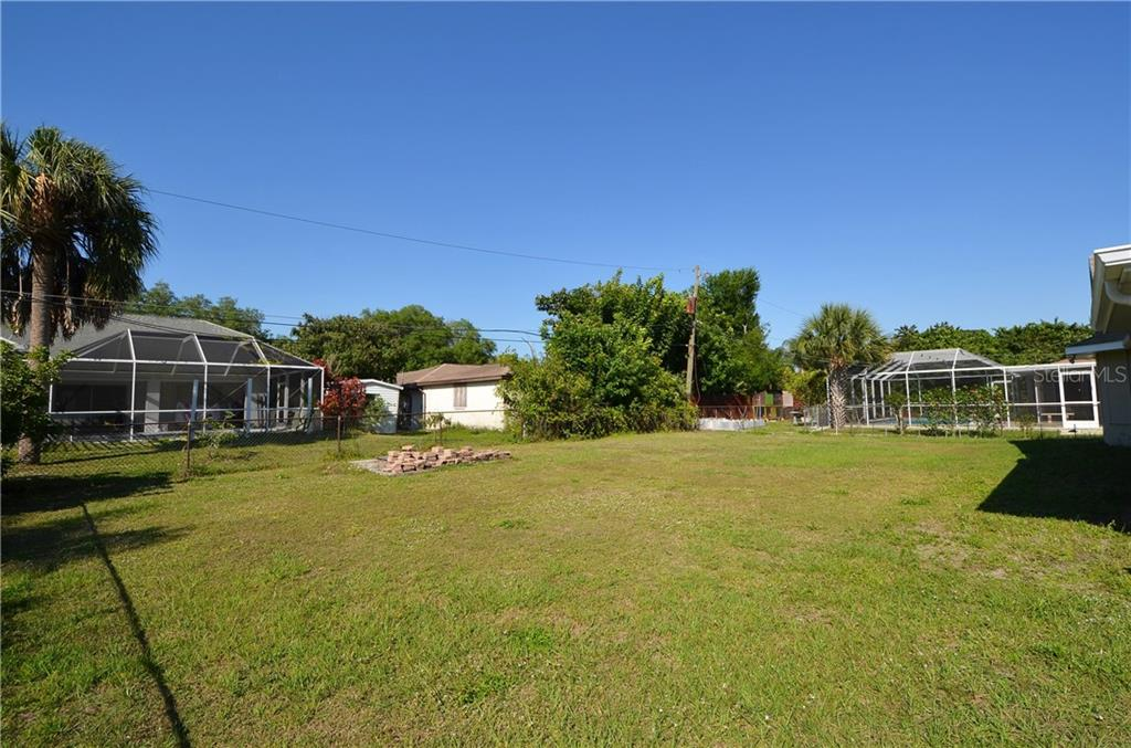 Single Family Home for sale at 23162 Mccandless Ave, Port Charlotte, FL 33980 - MLS Number is C7412453