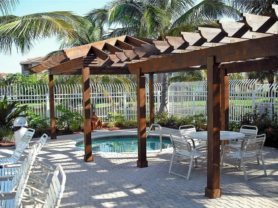 Sales Application - Condo for sale at 15630 Ocean Walk Cir #101, Fort Myers, FL 33908 - MLS Number is C7428637
