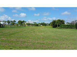 7507 S Blue Sage, Punta Gorda, FL 33955