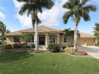 1658 Casey Key Dr, Punta Gorda, FL 33950