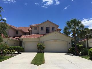 4608 Club Dr #c102, Port Charlotte, FL 33953