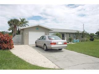 95 Annapolis Ln, Rotonda West, FL 33947