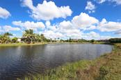Peaceful Lake View - Vacant Land for sale at 24020 Vincent Ave, Punta Gorda, FL 33955 - MLS Number is C7234389