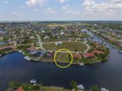 Vacant Land for sale at 4027 Turtle Dove Cir, Punta Gorda, FL 33950 - MLS Number is C7237554