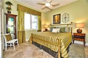 Guest Bedroom - Single Family Home for sale at 1478 Kittiwake Dr, Punta Gorda, FL 33950 - MLS Number is C7246589