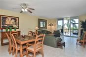 Condo for sale at 3329 Sunset Key Cir #104, Punta Gorda, FL 33955 - MLS Number is C7400151