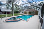 Single Family Home for sale at 3184 Ulman Ave, North Port, FL 34286 - MLS Number is C7400587