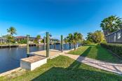 Single Family Home for sale at 130 Creek Dr Se, Port Charlotte, FL 33952 - MLS Number is C7404660