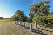 Launch - Vacant Land for sale at 16308 Cayman Ln, Punta Gorda, FL 33955 - MLS Number is C7413152