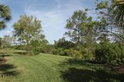 Private  preserve view to watch the birds - Condo for sale at 4643 Club Dr #102, Port Charlotte, FL 33953 - MLS Number is C7413207