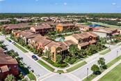 QUAD!!!!! - Condo for sale at 11737 Adoncia Way #3805, Fort Myers, FL 33912 - MLS Number is C7430173