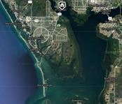 Enjoy the world's best Tarpon fishing near Boca Grande, as well as visiting the keys and beaches dotting the Gulf of Mexico's pristine shores. - Condo for sale at 4410 Warren Ave #511, Port Charlotte, FL 33953 - MLS Number is C7432222