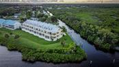 This location is ideal - with preserved land directly accross the canal. Quick access to Boca Grande, the Intracoastal, Lemon Bay and numerous keys and beaches dotting the Gulf of Mexico shores. - Condo for sale at 4410 Warren Ave #511, Port Charlotte, FL 33953 - MLS Number is C7432222