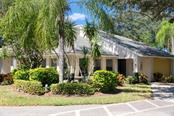 Club House - Villa for sale at 247 Southampton Ln #272, Venice, FL 34293 - MLS Number is C7432716