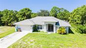 Single Family Home for sale at Address Withheld, Cape Coral, FL 33993 - MLS Number is C7433402