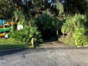 Community Boat Ramp - Single Family Home for sale at 1302 Pinebrook Way, Venice, FL 34285 - MLS Number is C7435367