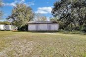 40 x 16 storage barn - Single Family Home for sale at 10230 Sw County Road 769, Arcadia, FL 34269 - MLS Number is C7437596