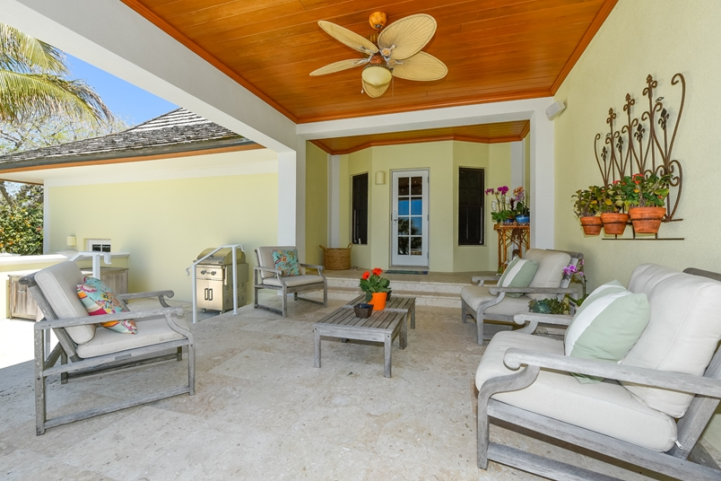 2613 Casey Key Rd, Nokomis, FL 34275 - photo 19 of 31