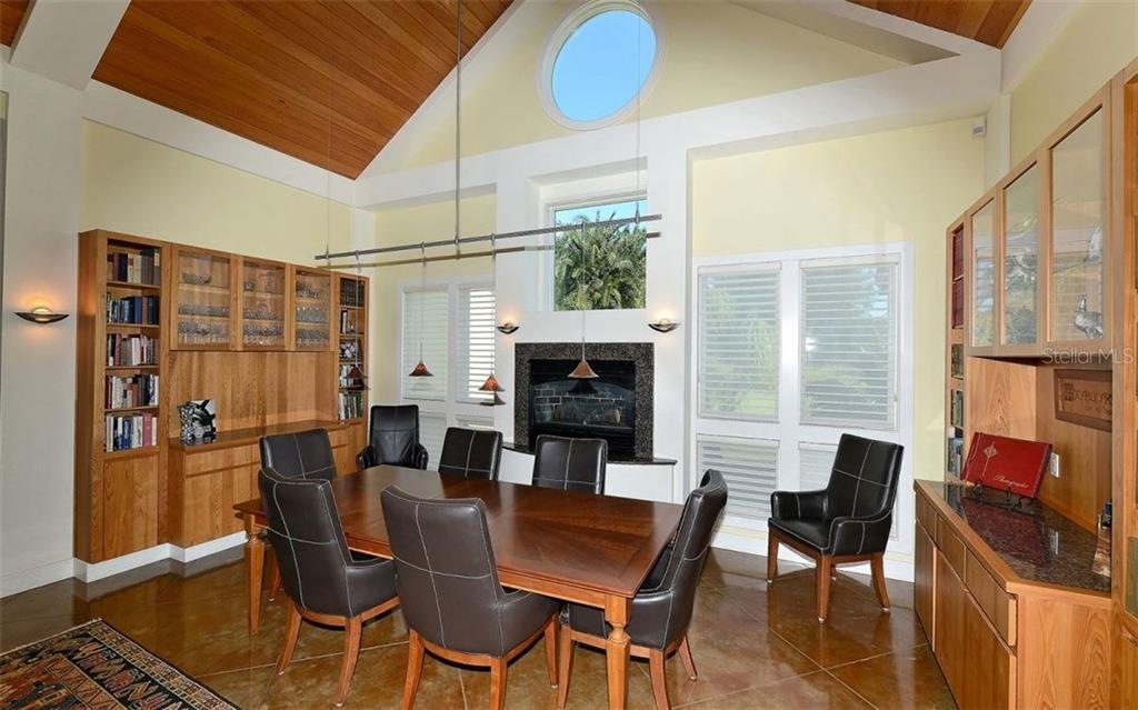 Additional photo for property listing at 3979 Hidden River Rd  Sarasota, Florida,34240 United States