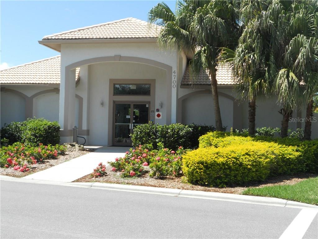 Condo for sale at 9300 Clubside Cir #1107, Sarasota, FL 34238 - MLS Number is A4163957