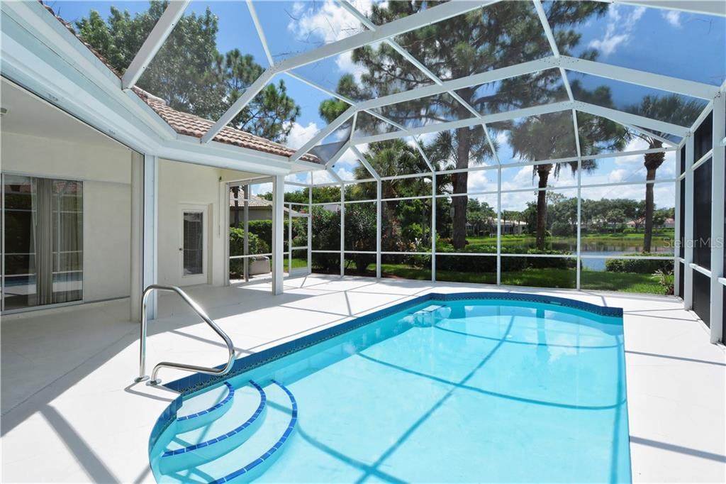 Single Family Home for sale at 8753 Merion Ave, Sarasota, FL 34238 - MLS Number is A4165409