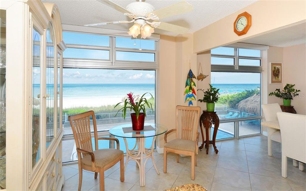 New Attachment - Condo for sale at 2425 Gulf Of Mexico Dr #2f, Longboat Key, FL 34228 - MLS Number is A4167488
