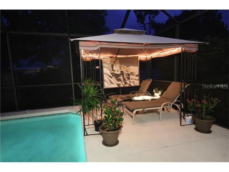 5377 New Covington Dr, Sarasota, FL 34233 - photo 19 of 22