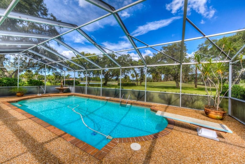 Single Family Home for sale at 4910 18th Ave W, Bradenton, FL 34209 - MLS Number is A4168328