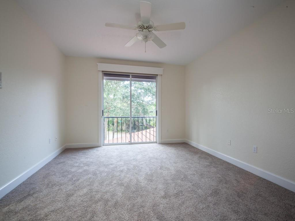 3rd bedroom - Single Family Home for sale at 4789 Higel Ave, Sarasota, FL 34242 - MLS Number is A4169949