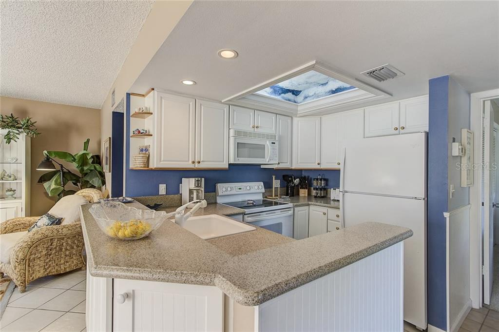 Condo for sale at 1800 Midnight Cove Ii Pl #234, Sarasota, FL 34242 - MLS Number is A4172179