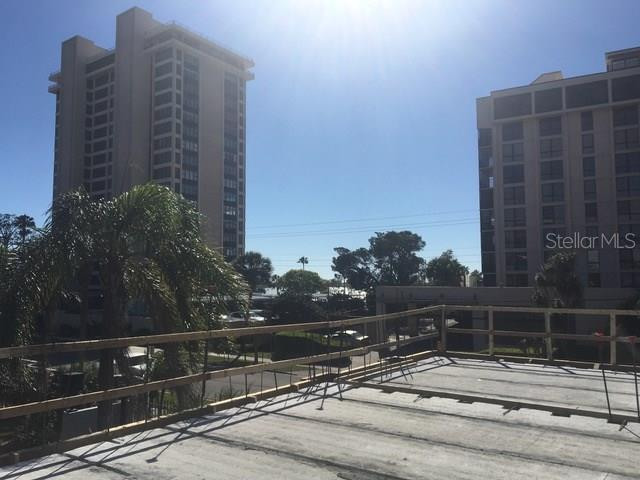 First living level slab complete - Condo for sale at 711 S Palm Ave #403, Sarasota, FL 34236 - MLS Number is A4173673