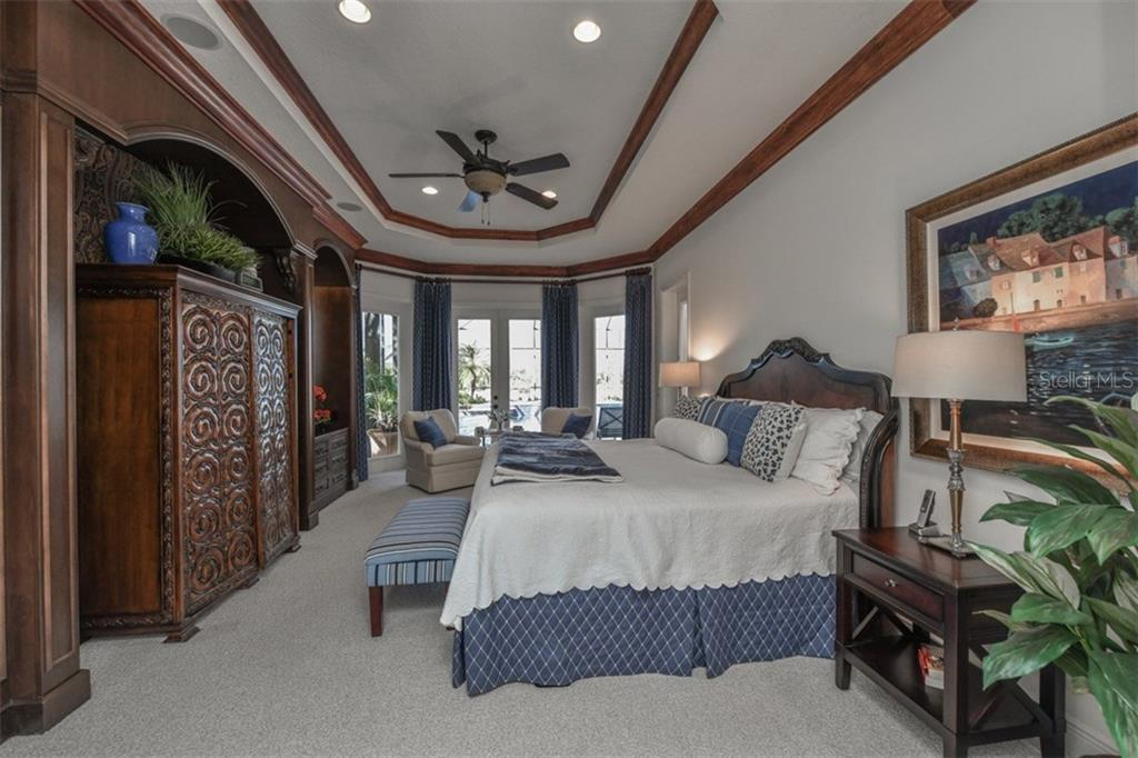 Additional photo for property listing at 7516 Greystone St  Lakewood Ranch, Florida,34202 United States