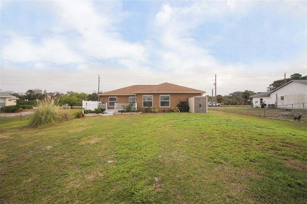 Address Withheld, Palmetto, FL 34221 - photo 19 of 22