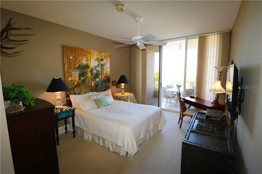 Condo for sale at 3060 Grand Bay Blvd #121, Longboat Key, FL 34228 - MLS Number is A4179803