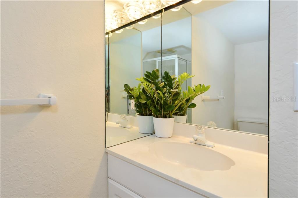 3rd Bathroom - Single Family Home for sale at 1896 Hibiscus St, Sarasota, FL 34239 - MLS Number is A4180775