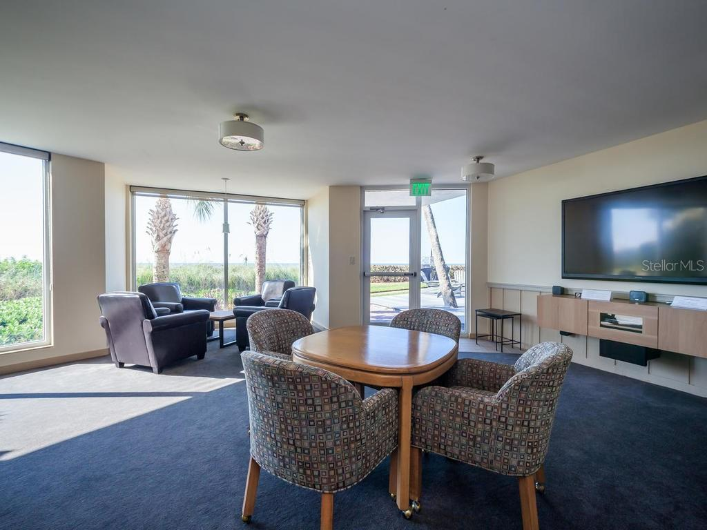 Condo for sale at 1000 Longboat Club Rd #703, Longboat Key, FL 34228 - MLS Number is A4181875