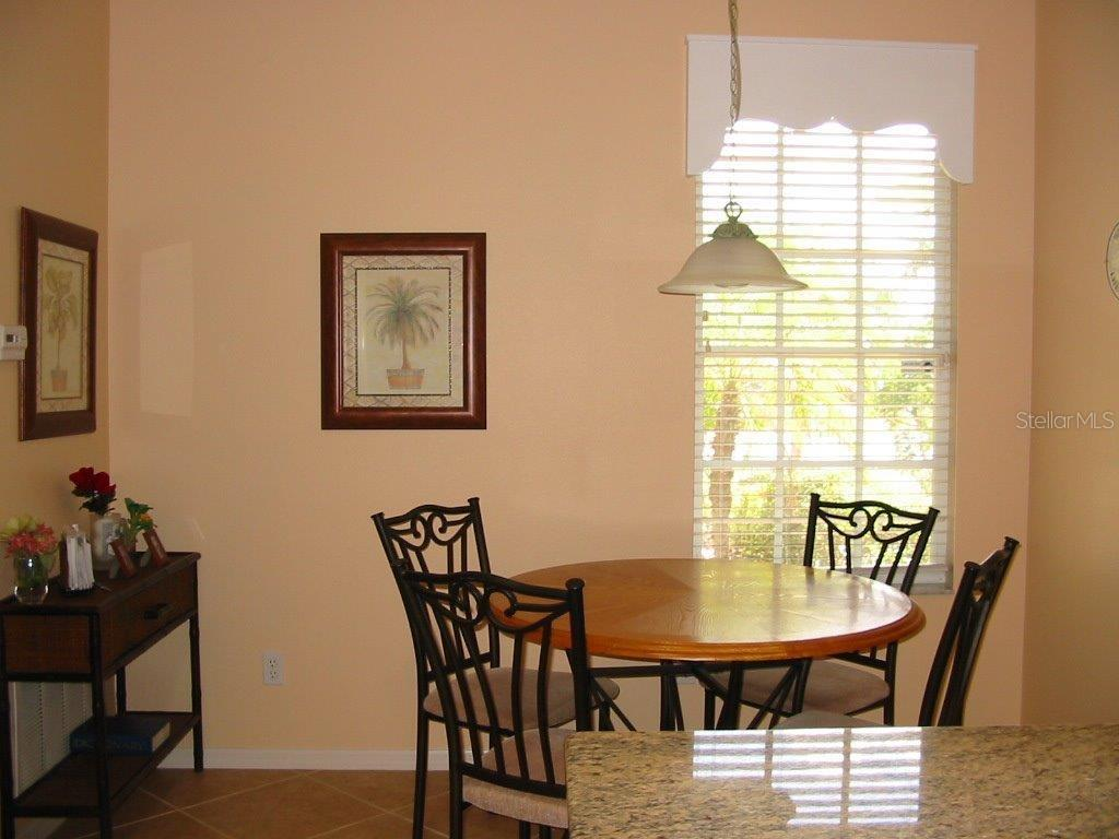 Single Family Home for sale at 4342 Manfield Dr, Venice, FL 34293 - MLS Number is A4184306