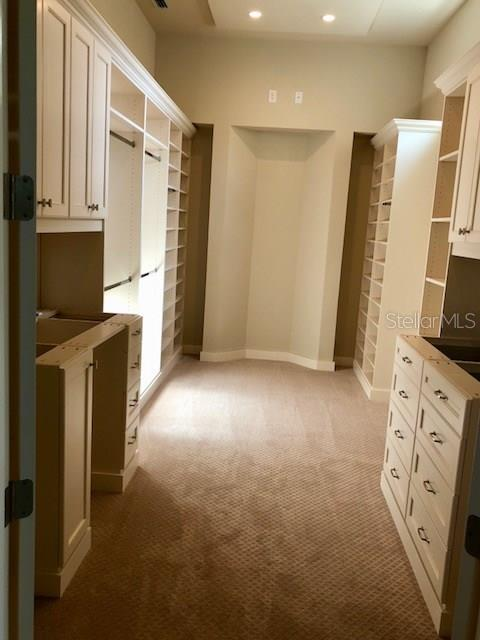 Our incredible Hollywood Closet - Single Family Home for sale at 4046 Mayors Ct, Sarasota, FL 34240 - MLS Number is A4185203