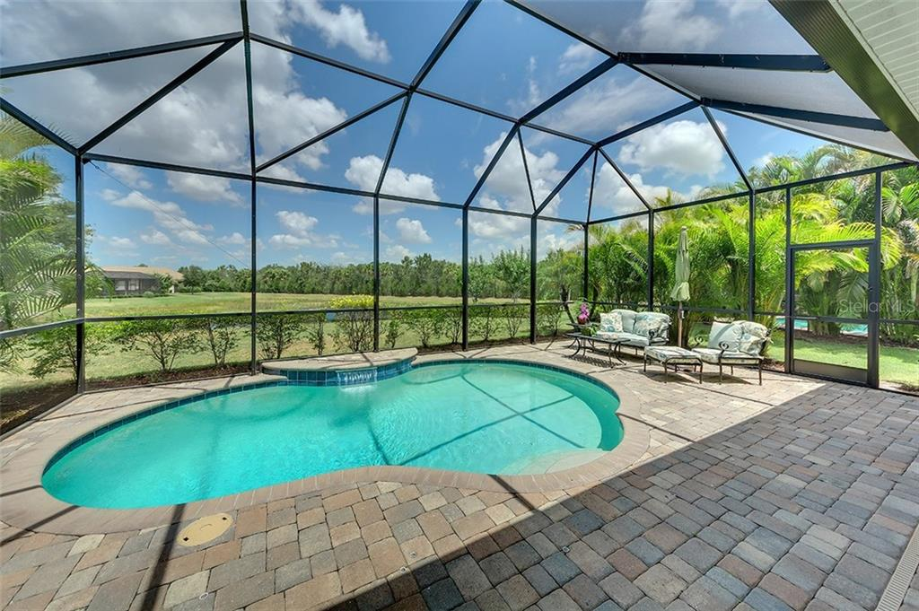 Single Family Home for sale at 14347 Stirling Dr, Lakewood Ranch, FL 34202 - MLS Number is A4186999