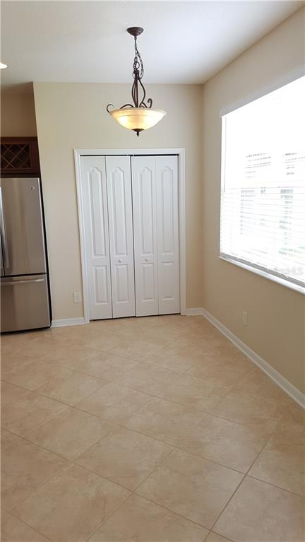 Breakfast Nook - Single Family Home for sale at 10212 37th Ct E, Parrish, FL 34219 - MLS Number is A4188756